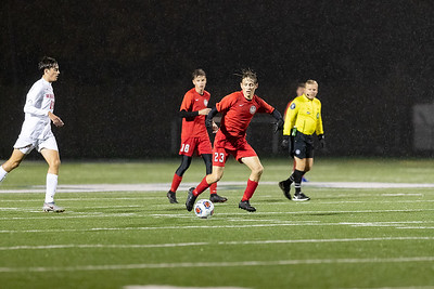 191030 - Boys Soccer - Fairview-14