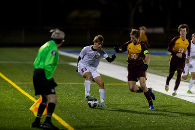 191106 - Boys Soccer - Canfield South Range-13