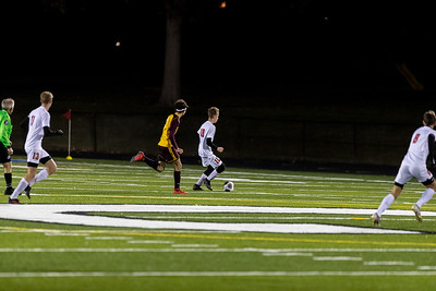 191106 - Boys Soccer - Canfield South Range-8