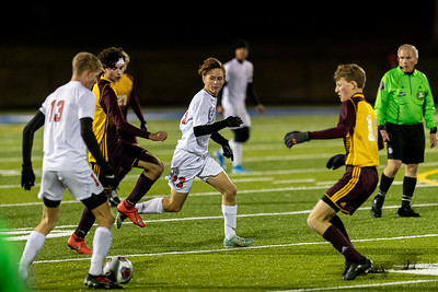 191106 - Boys Soccer - Canfield South Range-24