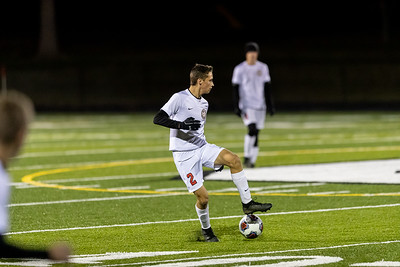 191106 - Boys Soccer - Canfield South Range-26