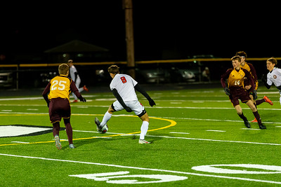 191106 - Boys Soccer - Canfield South Range-46