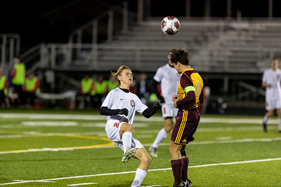 191106 - Boys Soccer - Canfield South Range-20