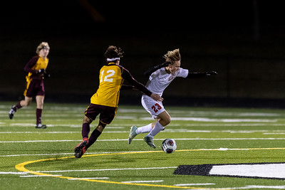 191106 - Boys Soccer - Canfield South Range-33