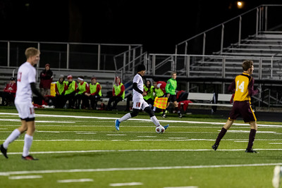 191106 - Boys Soccer - Canfield South Range-14