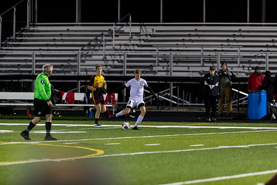191106 - Boys Soccer - Canfield South Range-40