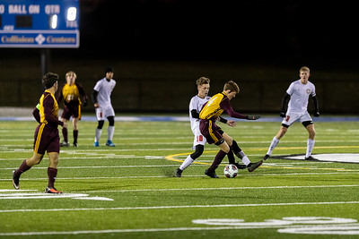 191106 - Boys Soccer - Canfield South Range-10