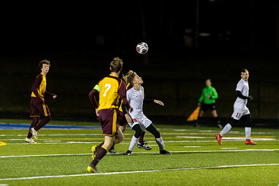 191106 - Boys Soccer - Canfield South Range-50