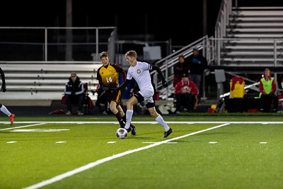 191106 - Boys Soccer - Canfield South Range-47
