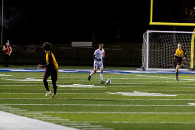 191106 - Boys Soccer - Canfield South Range-7