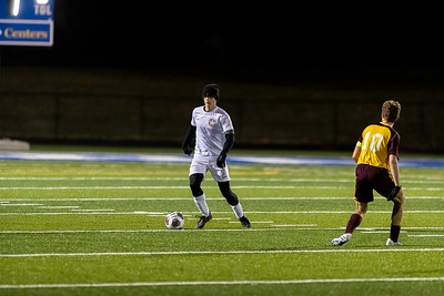 191106 - Boys Soccer - Canfield South Range-44