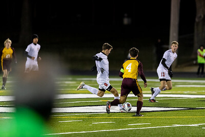 191106 - Boys Soccer - Canfield South Range-31