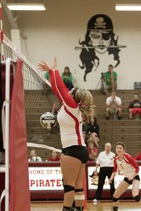 130921_Volleyball Tri_Ottoville McComb-26
