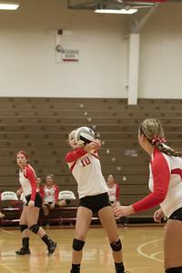 130921_Volleyball Tri_Ottoville McComb-19