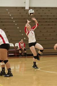 130921_Volleyball Tri_Ottoville McComb-25