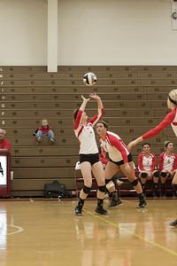 130921_Volleyball Tri_Ottoville McComb-28