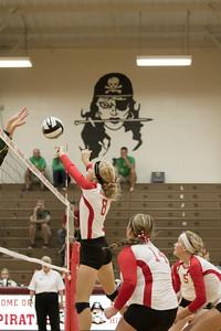 130921_Volleyball Tri_Ottoville McComb-8