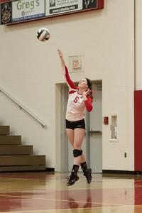 130921_Volleyball Tri_Ottoville McComb-37