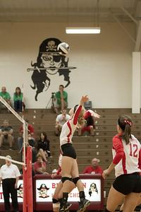 130921_Volleyball Tri_Ottoville McComb-29