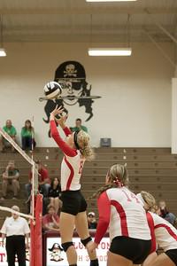 130921_Volleyball Tri_Ottoville McComb-7
