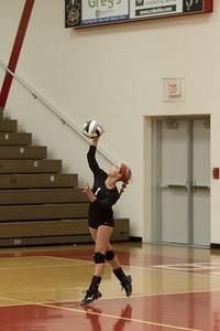 130921_Volleyball Tri_Ottoville McComb-18