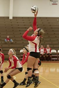 130921_Volleyball Tri_Ottoville McComb-17