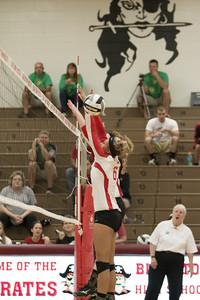 130921_Volleyball Tri_Ottoville McComb-15
