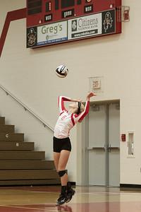 130921_Volleyball Tri_Ottoville McComb-33