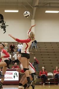 130921_Volleyball Tri_Ottoville McComb-43