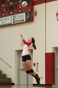 130921_Volleyball Tri_Ottoville McComb-12