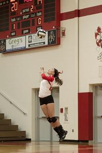 130921_Volleyball Tri_Ottoville McComb-34