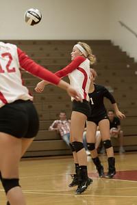 130921_Volleyball Tri_Ottoville McComb-2