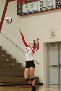 130921_Volleyball Tri_Ottoville McComb-11