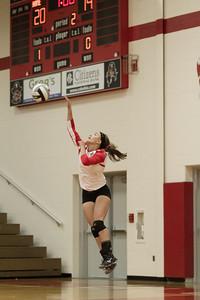 130921_Volleyball Tri_Ottoville McComb-35
