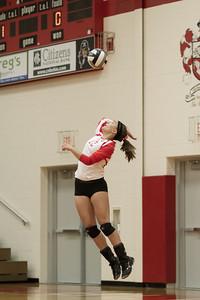 130921_Volleyball Tri_Ottoville McComb-36