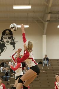 130921_Volleyball Tri_Ottoville McComb-42