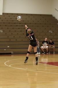 130921_Volleyball Tri_Ottoville McComb-24