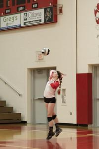130921_Volleyball Tri_Ottoville McComb-27