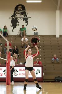 130921_Volleyball Tri_Ottoville McComb-31