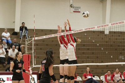 130921_Volleyball Tri_Ottoville McComb-45