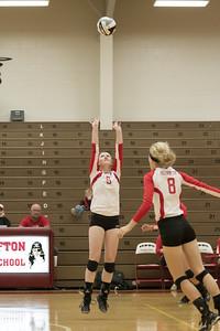 130921_Volleyball Tri_Ottoville McComb-6