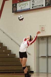 130921_Volleyball Tri_Ottoville McComb-10