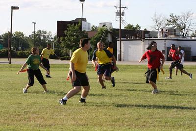 FootballBoA206