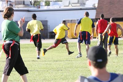FootballBoA262