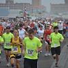 Boardwalk Races 2011 008