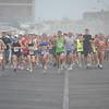 Boardwalk Races 2011 005