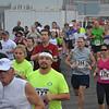 Boardwalk Races 2011 015