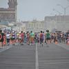 Boardwalk Races 2011 001