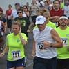 Boardwalk Races 2011 014