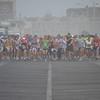 Boardwalk Races 2011 003